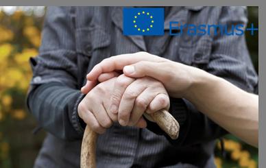 Poziv na proslavu 20 godina Europske volonterske službe koja će se održati 14.listopada u Tehničkom muzeju u Zagrebu  - Slika 3