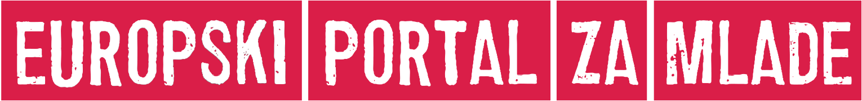 Europski portal za mlade - Slika 1
