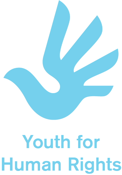 Youth for Human Rights - Slika 1