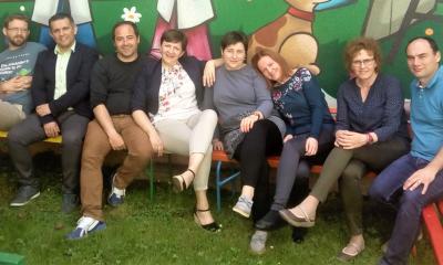 Erasmus+ ambasadori - Slika 3