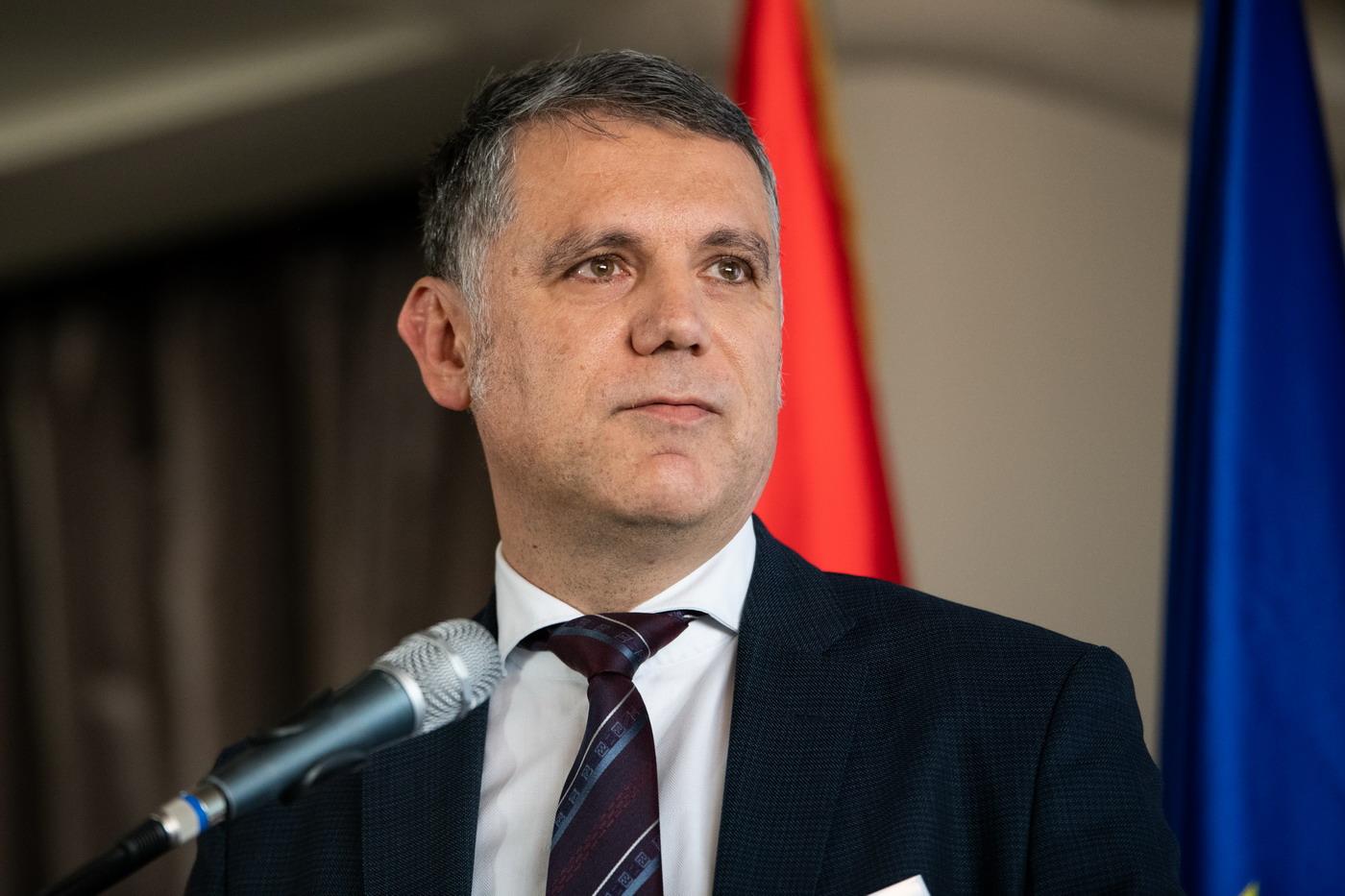 U Zagrebu svečano otvoren program Europske snage solidarnosti - Slika 3