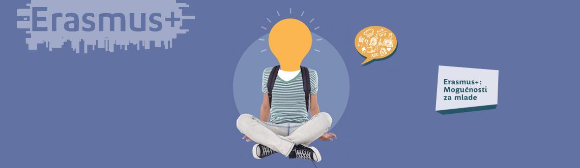 Eurodeskov kutak za mlade - Slika 7