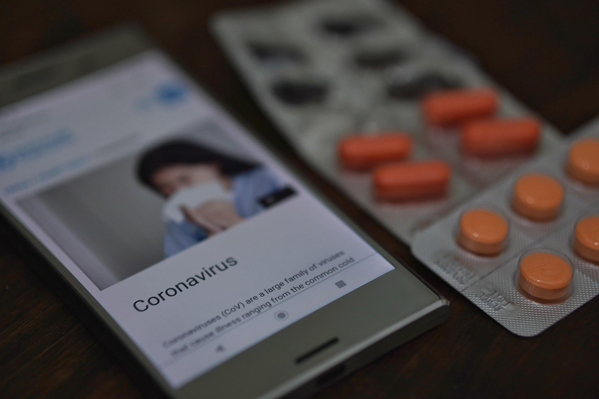 Ministarstvo znanosti i obrazovanja preporučilo otkazivanje svih školskih putovanja u Italiju zbog koronavirusa - Slika 1