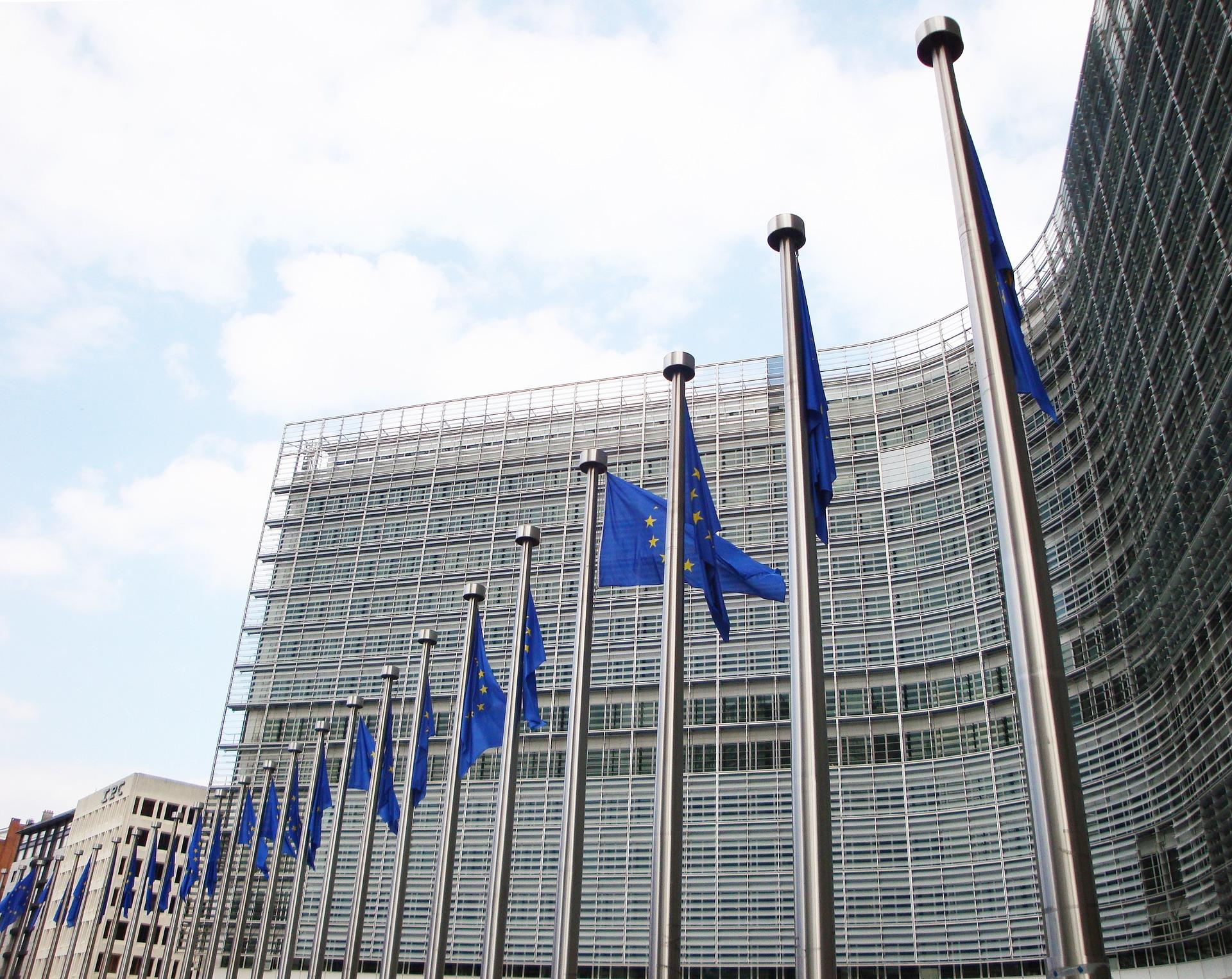 Europska komisija osigurala 232 milijuna eura za borbu protiv epidemije koronavirusa - Slika 1