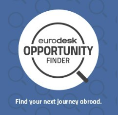 Eurodeskov kutak za mlade - Slika 4