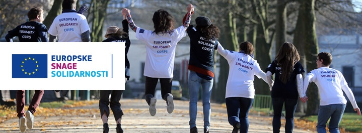 Eurodeskov kutak za mlade - Slika 9