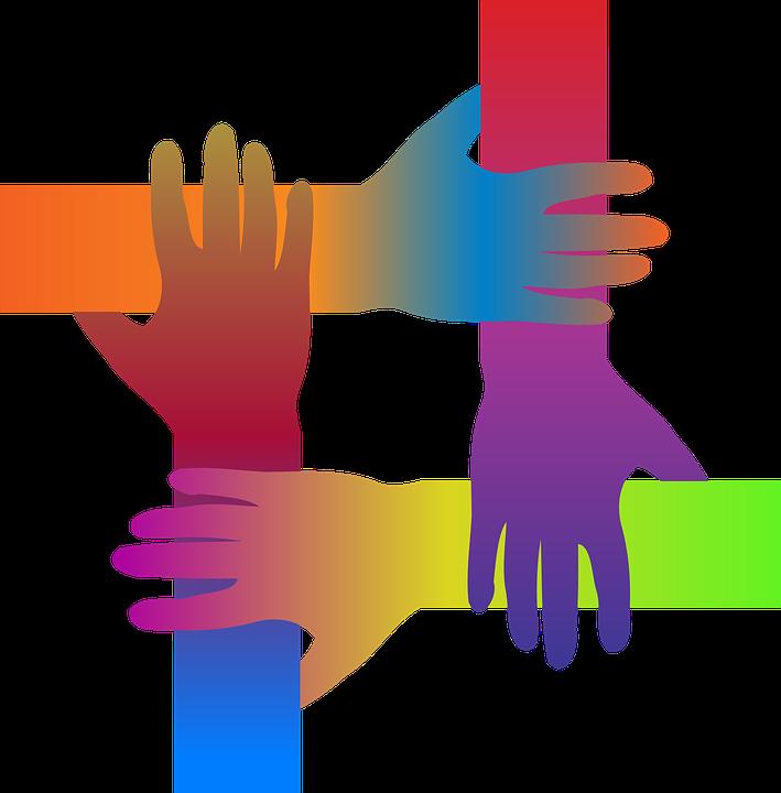 Akcijski plan za snažnije uključivanje osoba s manje mogućnosti u programe Erasmus+ i Europske snage solidarnosti - Slika 1