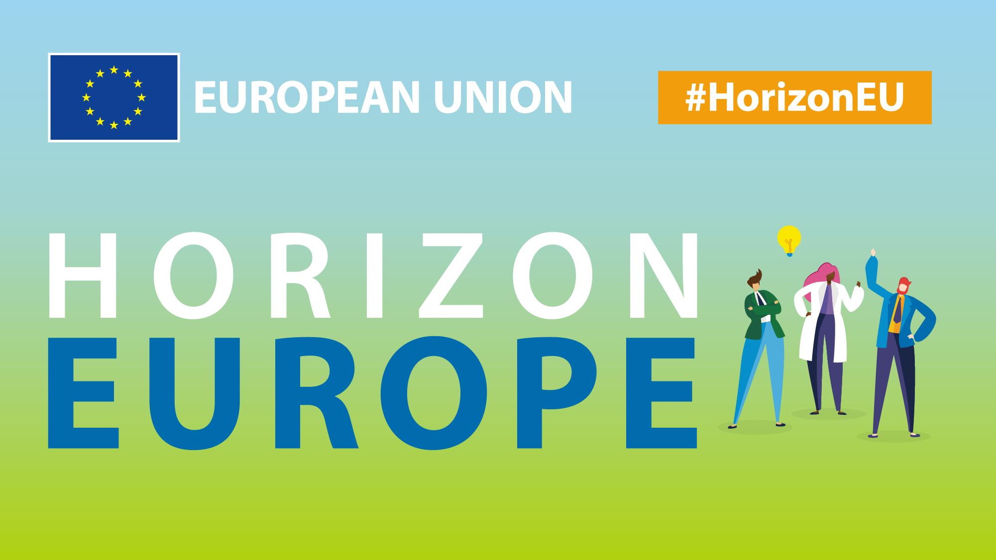 Europska komisija priprema webinar sa savjetima za pisanje uspješne projektne prijave za natječaje Obzor Europa programa - Slika 1