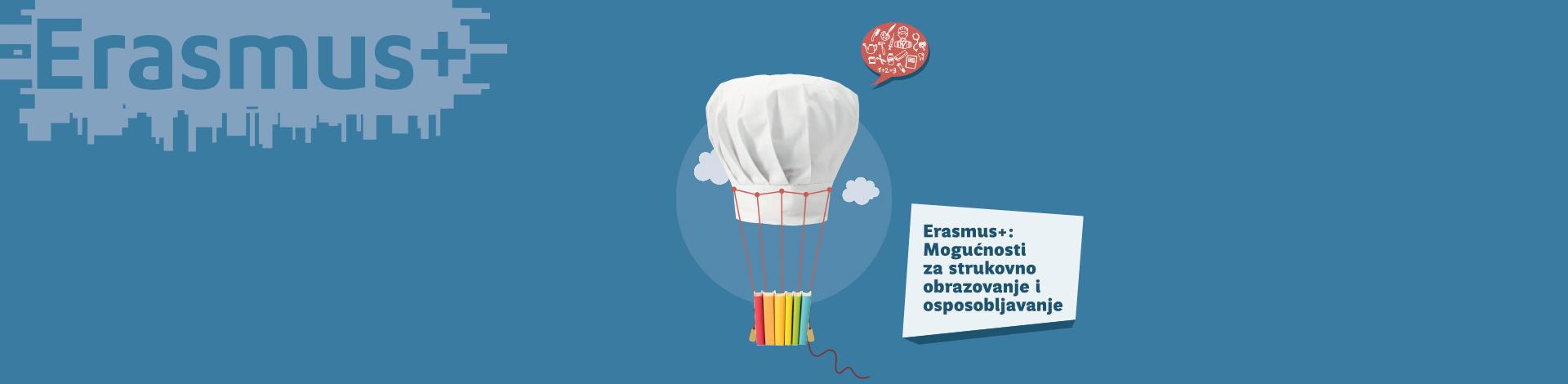 Webinari za novo programsko razdoblje Erasmus+ i Europske snage solidarnosti - Slika 5