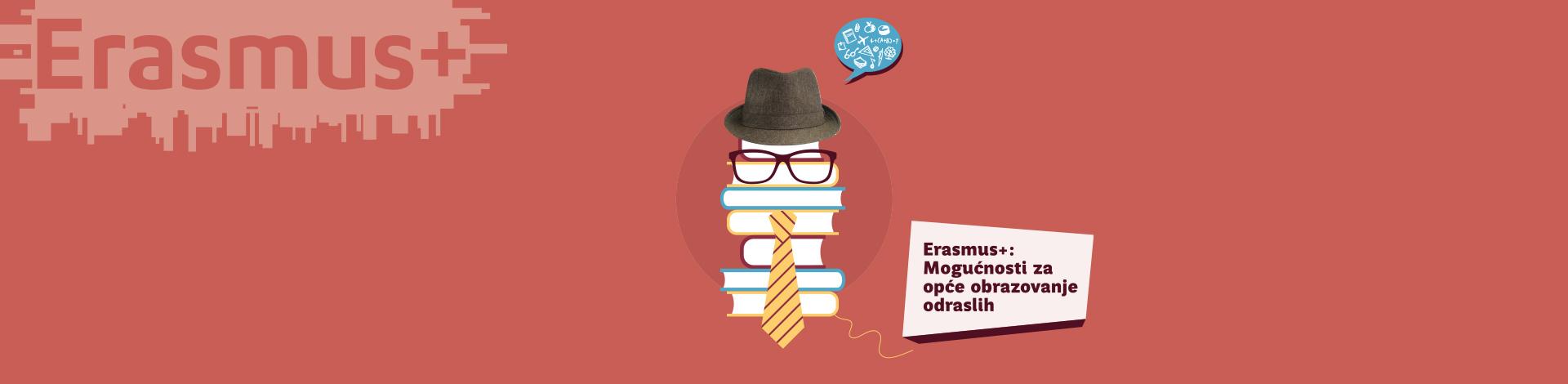 Webinari za novo programsko razdoblje Erasmus+ i Europske snage solidarnosti - Slika 4