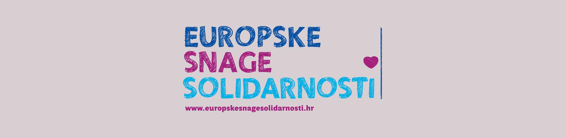 Webinari za novo programsko razdoblje Erasmus+ i Europske snage solidarnosti - Slika 1