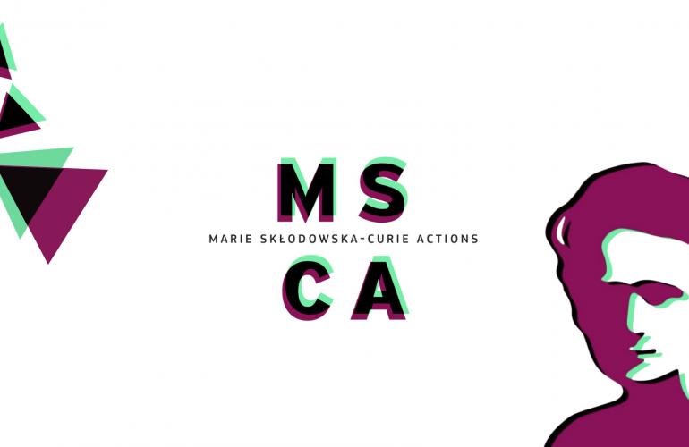 Informativni dan: MSCA Doktorske mreže, 25. svibnja 2021. - Slika 1