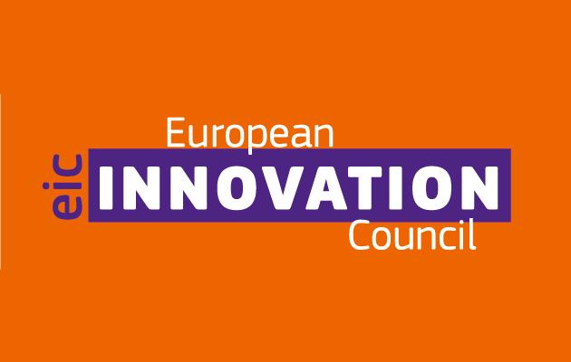 Komisija otvorila pozive Europskog vijeća za inovacije u vrijednosti od milijardu eura - Slika 1