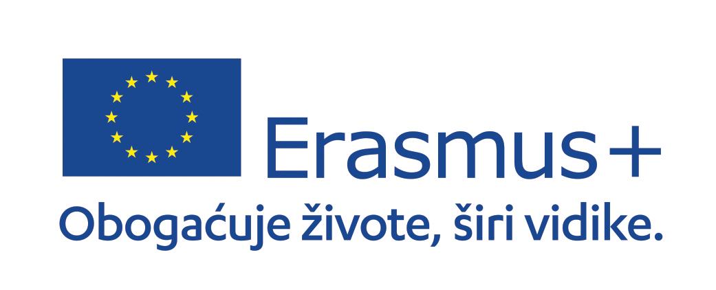Erasmus+ 2021 - 2027 - Slika 4