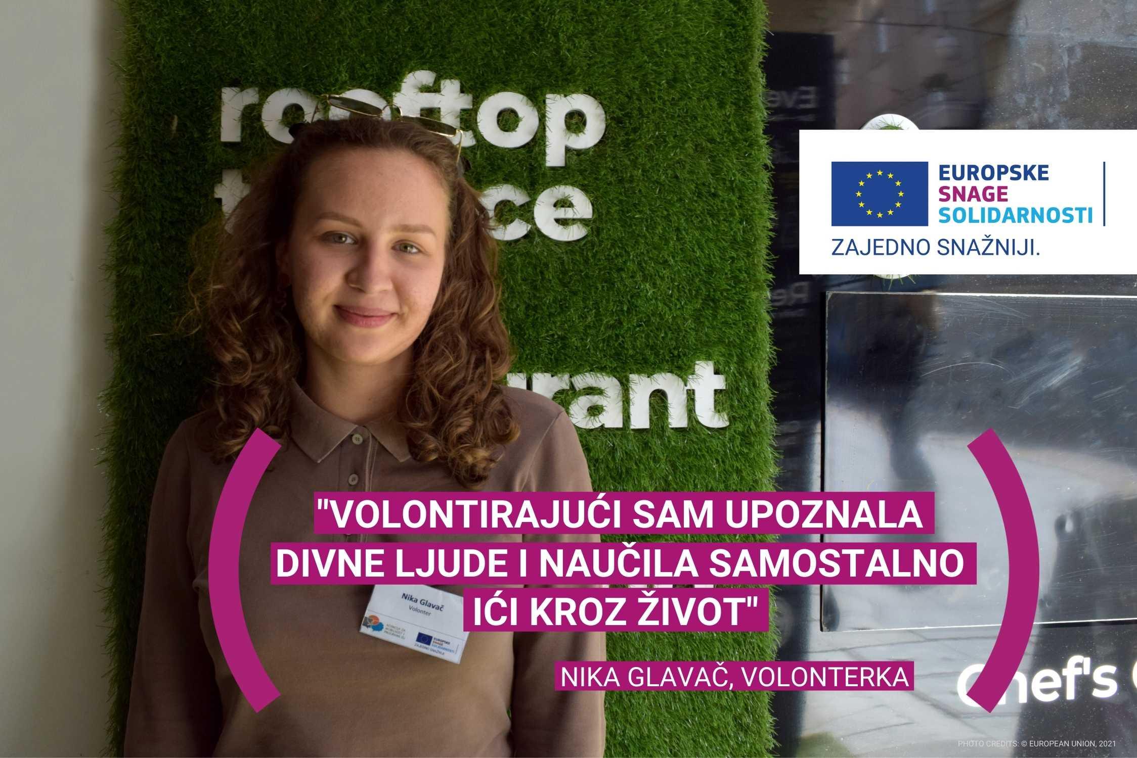 Raznovrsni događaji za mlade u okviru Europskog tjedna mladih - Slika 2