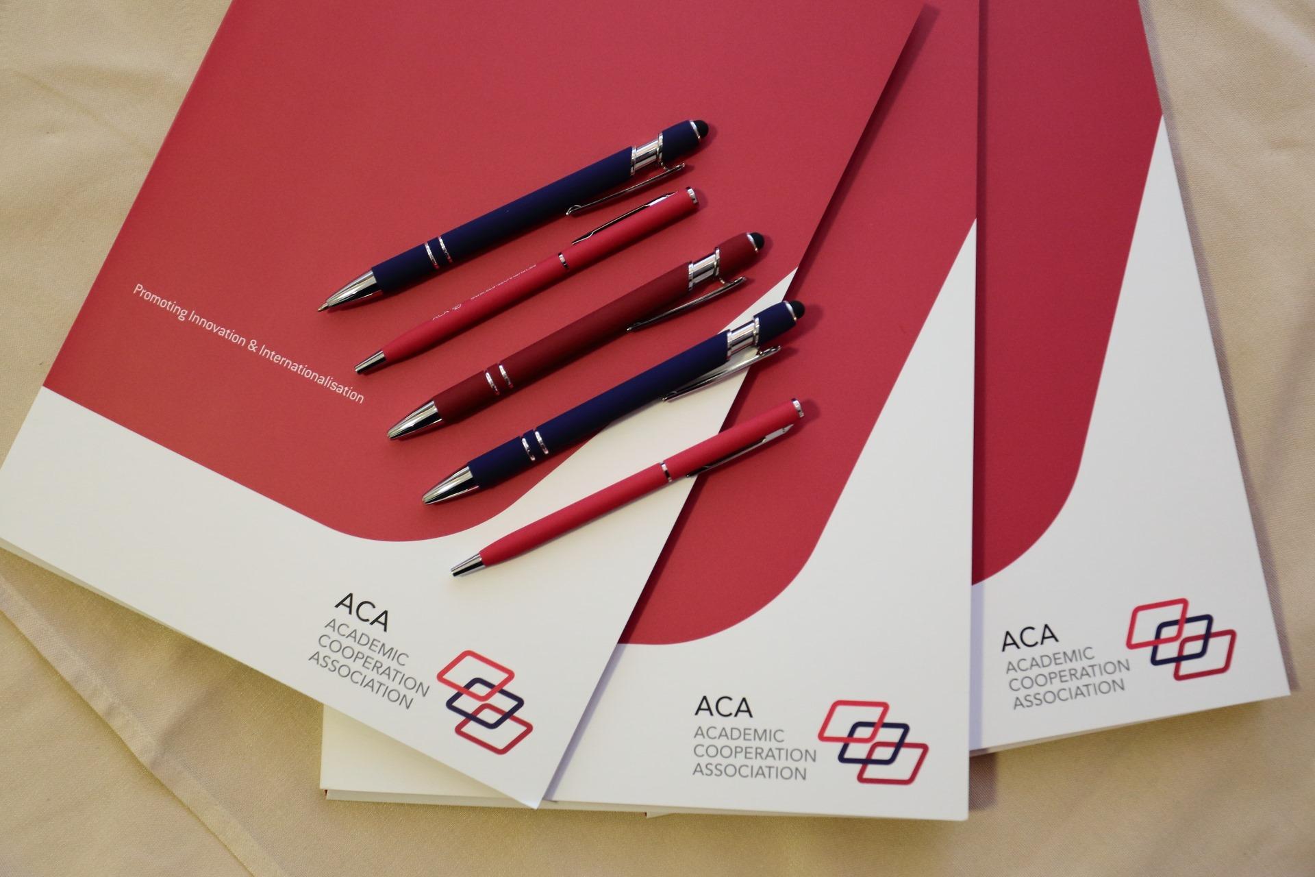 Ilustrativna fotografija Udruženja za akademsku suradnju - ACA; https://aca-secretariat.be/