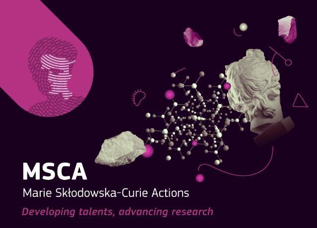 Oko 882 milijuna eura u 2021. za istraživače i organizacije u sklopu Aktivnosti Marie Skłodowska-Curie - Slika 1