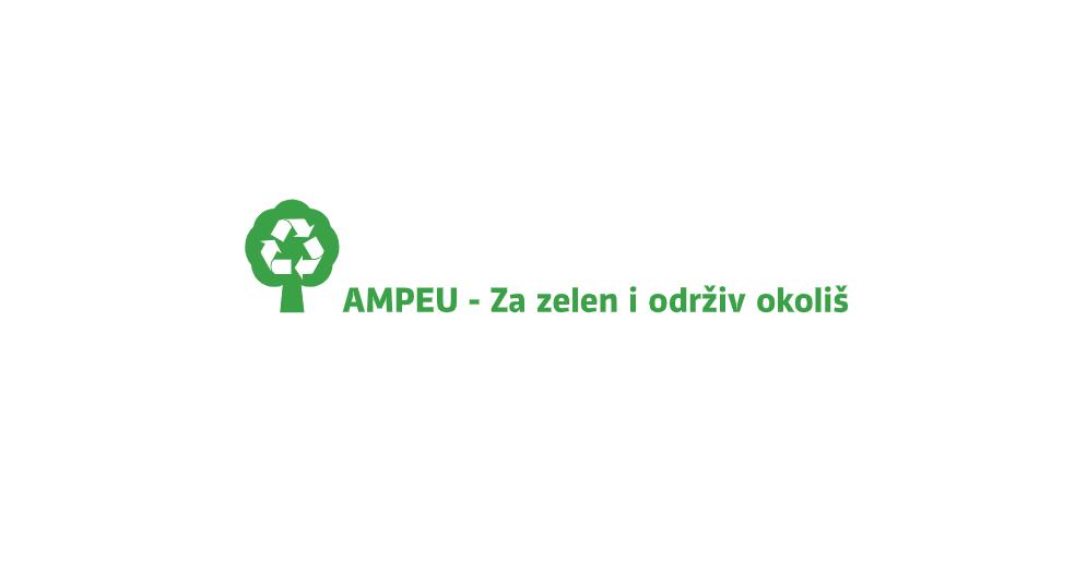 AMPEU eco oznaka