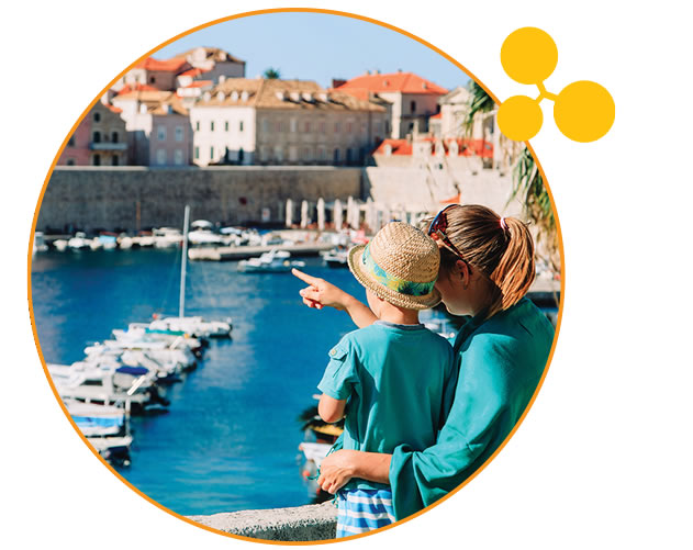 A Foreign Researcher's Guide to Croatia