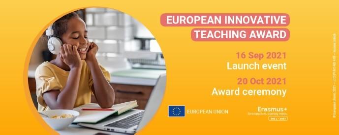 Svečano predstavljanje Europske nagrade za inovativno poučavanje – upoznajte hrvatske dobitnike! - Slika 2
