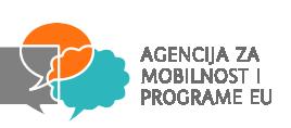 AMPEU logotip