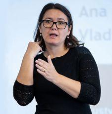 Ana Jakopović