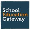 logotip School Education Gateway